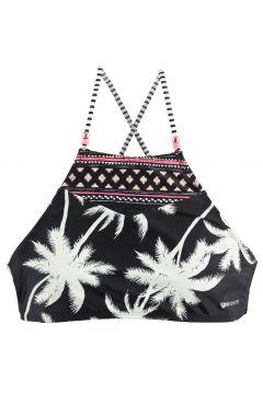 Brunotti Jessamina JR Girls Bikini Top(94059268)