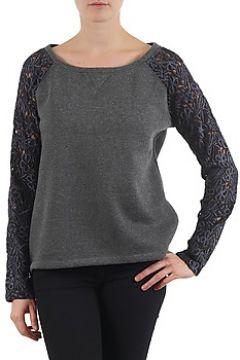 Sweat-shirt Stella Forest ZTS015(115384655)