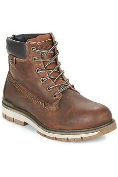 Boots Dockers by Gerli DETRA(127963193)