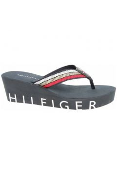 Tongs Tommy Hilfiger FW0FW03866(101632774)