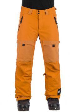 O\'Neill Utility Pants bruin(95392338)