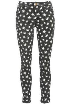 Pantalon Moony Mood DETOILES(88429119)
