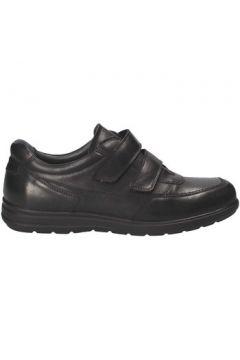 Chaussures Grunland SC3119(115657923)