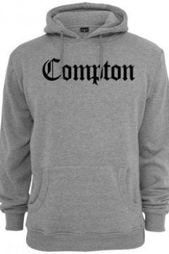 Sweat-shirt Mister Tee Sweat capuche COMPTON(127966225)