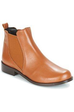 Boots So Size JEBIE(115401647)