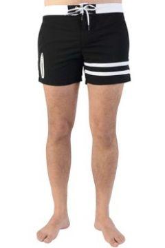 Short Karl Lagerfeld Short KL19MBS05(115522574)