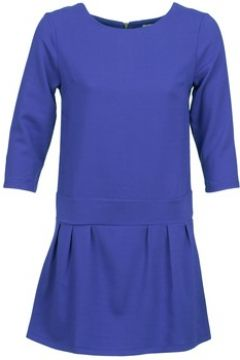 Robe Betty London CANDEUR(115490713)