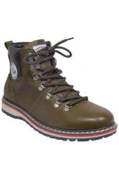 Boots Pataugas neo h4d(98460677)
