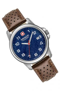 Наручные часы Swiss Military Hanowa(116561176)