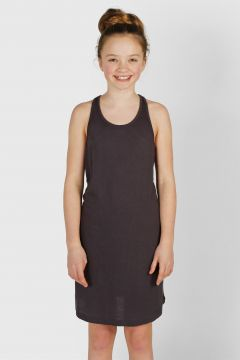 Brunotti Adi Girls Dress(116974035)