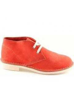Boots Manifatture Italiane MAI-2361-AR(115583915)