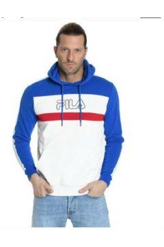 Sweat-shirt Fila Sweatshirt Men Miro(115517028)