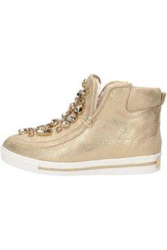 Boots Luciano Barachini BB103D(98474565)