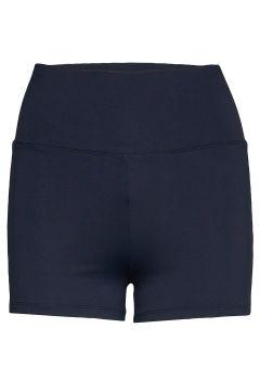 Yoga Shorts Shorts Sport Shorts FILIPPA K SOFT SPORT(114154548)