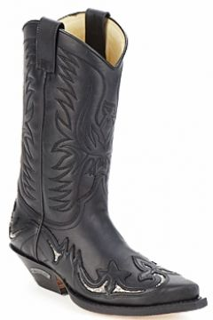 Bottes Sendra boots CLIFF(98767605)