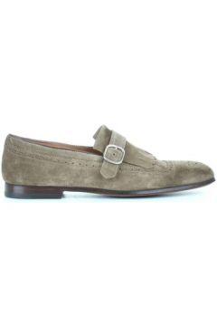 Chaussures Doucal\'s DU1622CAPRUF068(115511477)