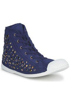 Chaussures Wati B BEVERLY(115450825)