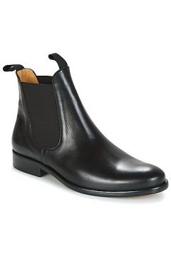 Boots Brett Sons BERNARD(115561437)
