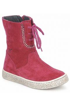 Boots enfant Naturino VELOUR(115456874)