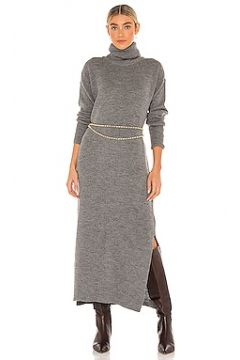 Макси платье katrin - OW Intimates(125438209)