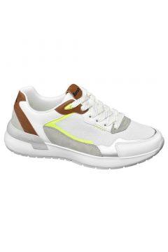 BENCH Gri Sneaker(110947337)