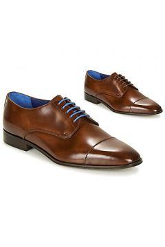Chaussures Azzaro REMAKE(115522191)