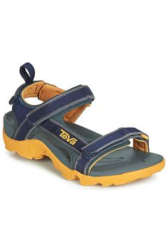 Sandales enfant Teva TANZA(115414405)