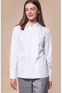 Блузка VILATTE(122869278)