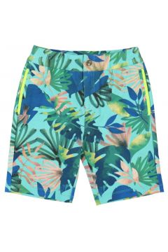 Shorts(113871593)