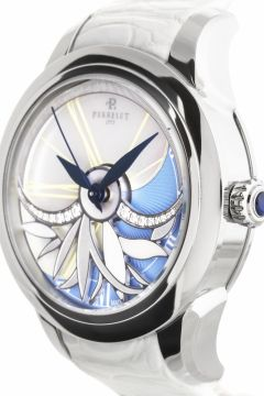 Perrelet Diamond Flower A2065/6(108034597)