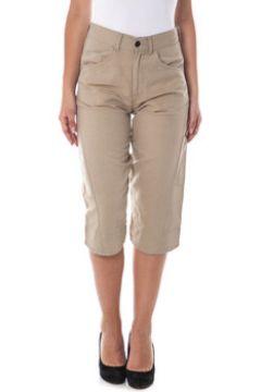 Pantalon 2 Special YUN00919K(115588240)