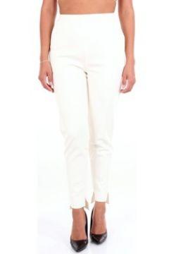 Pantalon Pierantonio Gaspari 1N6506HI802(115543895)