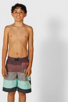 Brunotti Kelvin Boys Shorts(116641312)