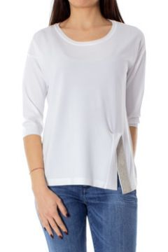 Pull Anis 931202(115503597)