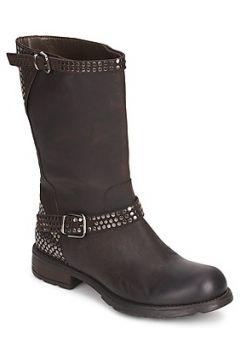 Boots Now TAPIRA(127904060)