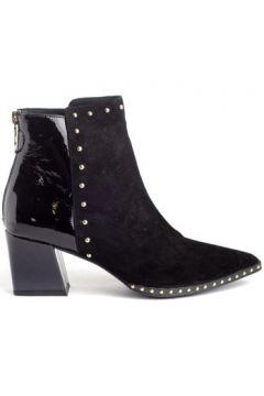 Boots Stephen Allen K19118-K25(127987610)