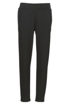 Jogging Under Armour DOUBLE KNIT TRACK PANT(115513086)