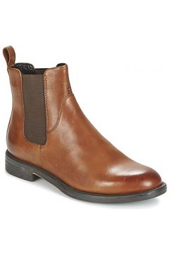 Boots Vagabond AMINA(88600364)