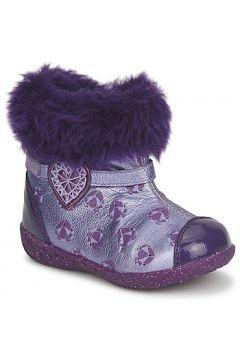 Chaussures enfant Agatha Ruiz de la Prada BABY SWEET PRINCESS(115450658)
