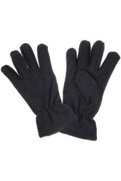 Gants enfant Marlybag Azero noir gant jr(127854886)