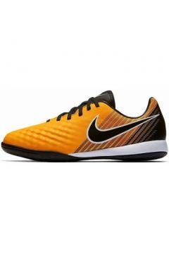 Chaussures de foot enfant Nike JR Magista Onda IC(101546519)