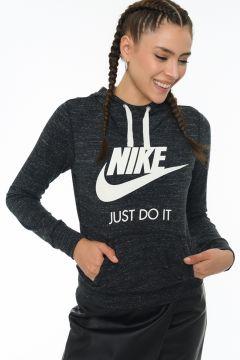 Nike Sweatshırt(118065682)
