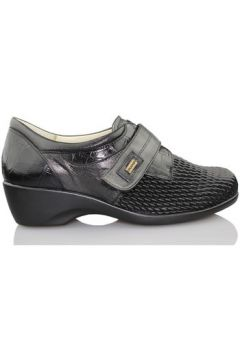 Chaussures Drucker Calzapedic Drucker élastique alvéolaire CALZAPEDIC(115449604)