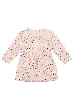 Noppies Kleid Liz - Babykleidung - Kleider(105300381)