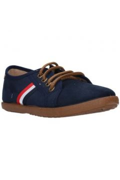 Chaussures enfant Batilas 47950 Niño Azul marino(101789073)
