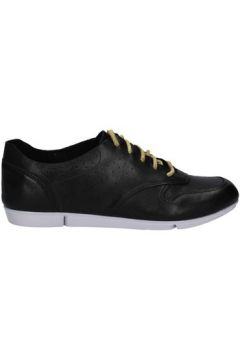 Chaussures Clarks 123799(115644252)