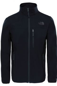 The North Face NF0A2TYGJK31 M Nimble Jacket Mont(113952936)