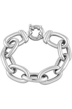 Bracelets Dolce Vita Bracelet en Argent 925/1000 Femme(88512908)