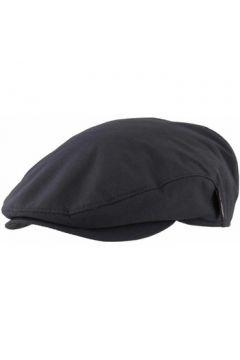Chapeau Wegener Béret casquette imperméable homme Gore-Tex Full Protect(115423505)