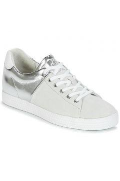 Chaussures PLDM by Palladium KATE(115391031)